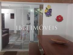 Apartment in Gated Community 2