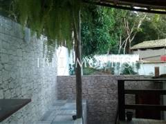 Apartment in Gated Community 7