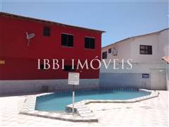 Apartment in Gated Community 9