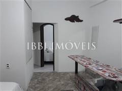 Furnished apartment 3