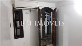 Furnished apartment 10