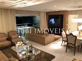 Apartment In The Condominium Le Parc