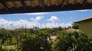 Apartamento No Quinta Das Lagoas Residence 2