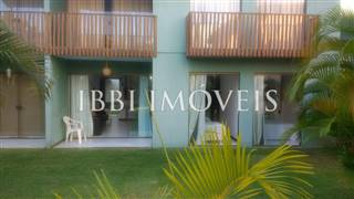 Apartamento No Quinta Das Lagoas Residence 4