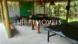 Apartamento No Quinta Das Lagoas Residence 6