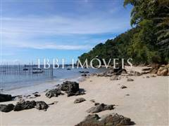Area 20.000M With Chalet Ocean Front 3
