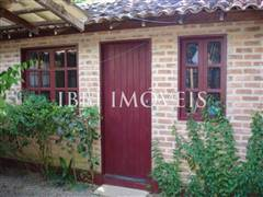 House and 3 cottages in Land of 550m2 17