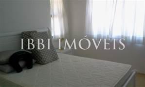 3 bedrooms 1 bathroom in Brotas 7