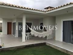 Bella casa di lusso con struttura ben preparato e con stile Moderno In Bairro Nobre 1