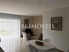 Bella casa di lusso con struttura ben preparato e con stile Moderno In Bairro Nobre 6