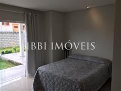 Bella casa di lusso con struttura ben preparato e con stile Moderno In Bairro Nobre 12