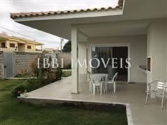 Bella casa di lusso con struttura ben preparato e con stile Moderno In Bairro Nobre 14