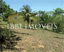 Casa No Zimbo Vista Mar 3