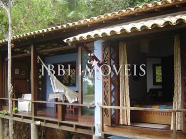 Casa 75M2 - Porto De Cima