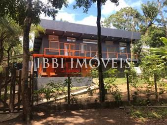 House 100M From Boca da Barra