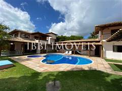 House 600M From The Beach 6