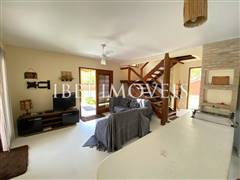 House 600M From The Beach 5
