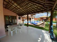 House 600M From The Beach 3