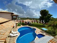 House 600M From The Beach 11