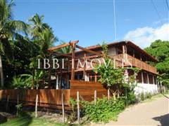 Casa Beira-Mar 2