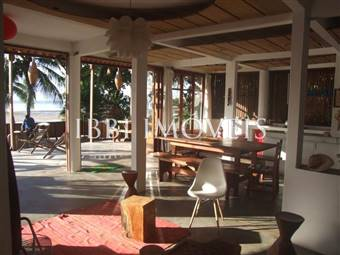 House Beira-Mar