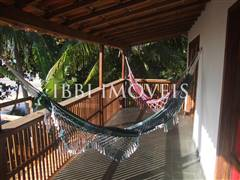 Casa Beira-Mar 11