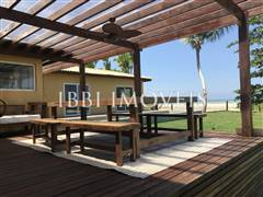 House With 4 Bedrooms In Orixás Residence 3