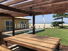 House With 4 Bedrooms In Orixás Residence 7