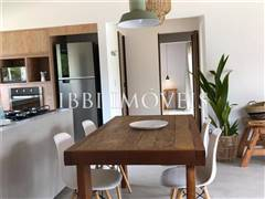 House With 4 Bedrooms In Orixás Residence 5