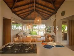 House With 4 Bedrooms In Orixás Residence 4