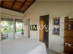 House With 4 Bedrooms In Orixás Residence 14