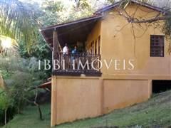 Casa Com Vista Mar Próxima A Moreré 11