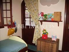 Casa De 4 Quartos Em Condomínio 7