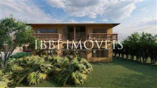 High standard house in a gated community 3