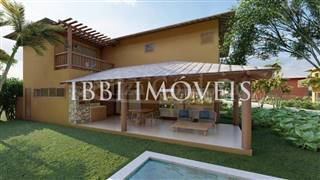 High standard house in a gated community 5