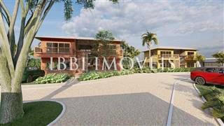 High standard house in a gated community 6