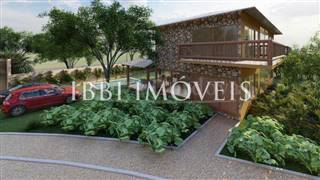 High standard house in a gated community 7