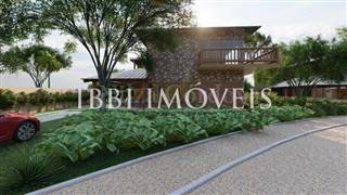 High standard house in a gated community 9