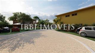 High standard house in a gated community 10