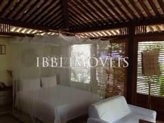 Casa De Luxo Beira Mar  5