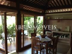Casa De Luxo Beira Mar  6