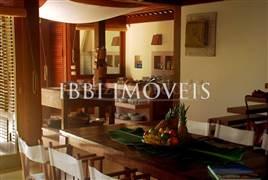 Casa De Luxo Beira Mar  8