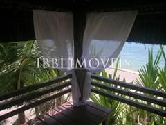 Casa De Luxo Beira Mar  11
