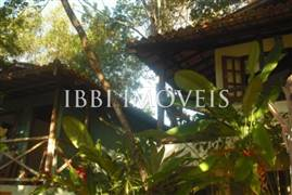 House And 2 Chalets For Sale 2