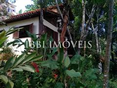 House And 2 Chalets For Sale 4