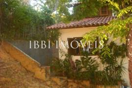 House And 2 Chalets For Sale 9