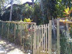 House And 2 Chalets For Sale 10