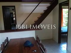House And 2 Chalets For Sale 11
