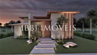 Casa Em Construção Em Condomínio Novo 9