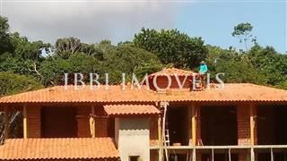 House Under Construction Located In Marau Peninsula 1